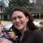Melissa McDuffie