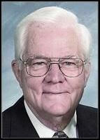Dr. George W. Long